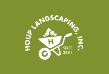 Houp Landscaping