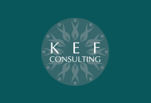 KEF Consulting