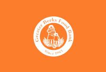 Greater Berks Food Bank