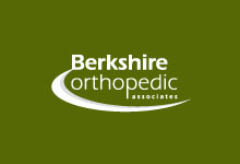 Berkshire Orthopedic