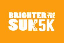 Brighter Sun 5K