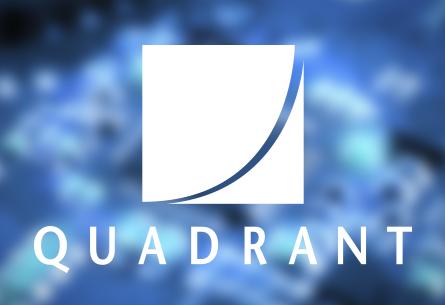 Quadrant EPP - Design Revolution Creative Digital Marketing
